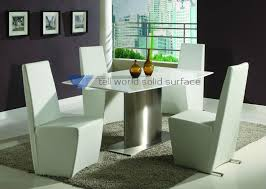 Commercial Dining Room Chairs Commercial Dining Table And Chair Design Coffee Shop Luxury Table