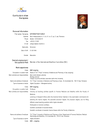 sle cover letter for curriculum vitae 28 images dental resume