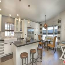 tag for mobile home country kitchen ideas nanilumi tag for kitchen design ideas for mobile homes home interiors