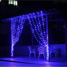 triyae com u003d fairy lights outdoor argos various design