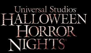 Behind The Thrills Hhn 27 It U0027s Never Too Soon To Start Speculating