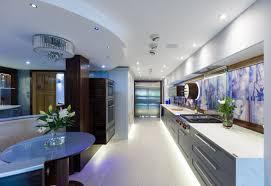 Kitchen Showroom Design by Kitchen Showroom Potts