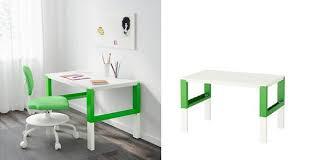 accessoires bureau enfant mobilier pour enfants pratique et évolutif galerie photos d