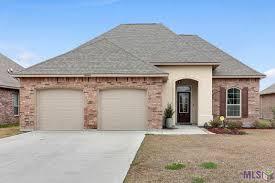Dsld Homes Floor Plans by 16446 Timberstone Dr Prairieville La 70769 Mls 2015002561