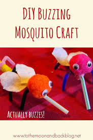 345 best crafts for preschool images on pinterest crafts for