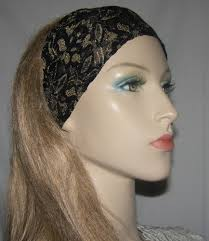 wide headband headbands hair bands scarf headbands fashion headbands wide