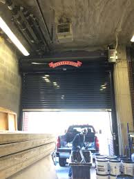 Overhead Door Of Boston by Loading Dock Inc Overhead Door Inc Lodi New Jersey Proview