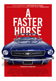 a faster horse comingsoon net