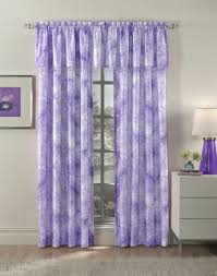 Lime Green Blackout Curtains Bedroom Purple And Black Drapes Purple Sheer Curtain Panels Deep