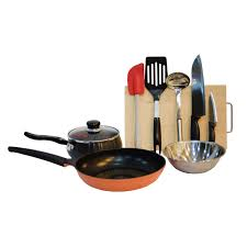 kitchen essential build your own package the arrival store