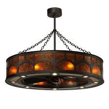 gracious home design interior ceiling fans toronto with ceiling