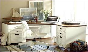 pottery barn desks used pottery barn desk used secretary desk full size of pottery barn