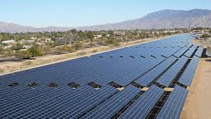solar city solarcity inferno chars sunrun sunedison sunpower first solar