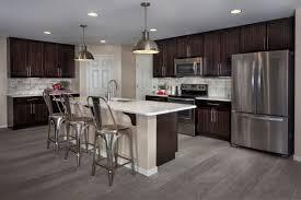 Home Design Studio Forum by Kb Homes Design Center Kb Homes Design Center Entrancing Design