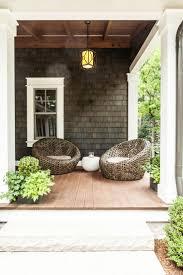 house porch designs christmas ideas home decorationing ideas
