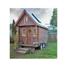 portable homes portable homes manufacturer from mumbai