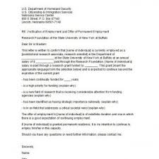 255665510893 temporary custody letter sample can you make a word