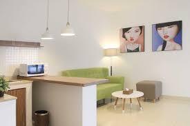 Desain Interior by Tampil Cantik Dengan Desain Interior Rumah Minimalis Arsitag Blog