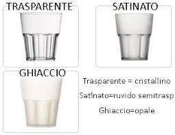 bicchieri in polipropilene bicchieri policarbonato trasparenti satinati ghiaccio jpg