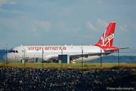 Alaska travel wiki images Alaska airlines to buy virgin america what will change jpg