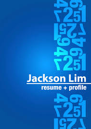 writing professional resume we can help with professional resume writing resume templates accountant resume template 022