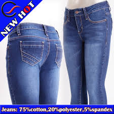 Thailand Home Decor Wholesale by Thailand Jeans Thailand Jeans Suppliers And Manufacturers At