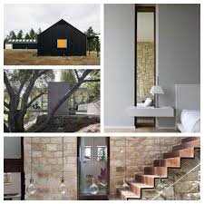 what is a contemporary house navovado design concept u2014 grounded i earthy luxury villa houses