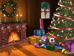christmas living room wallpaper hd best livingroom 2017 fireplace wallpapers page 4 elegant living room armchairs