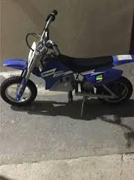 razor motocross bike razor mx350 dirt rocket electric motocross bike for sale in