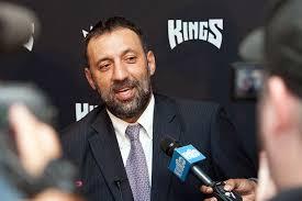 Alors Meme Que - les kings prolongent leur gm et leur coach jusqu en 2020 basket usa