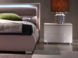 mab bedroom furniture