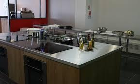 cuisiner comme un chef poitiers cuisiner comme un chef poitiers 28 images cuisiner comme un