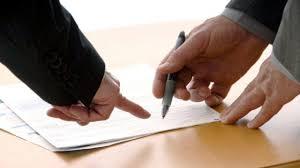 cour de cassation chambre sociale cour de cassation chambre sociale arrêt nº 2554 du 7 décembre