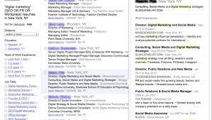 indeed resume headlines amazing indeed resume maker tags resumes indeed resumes indeed