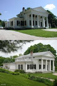 Before And After Home Exteriors by 18 Best Before U0026 After Home Restorations Images On Pinterest