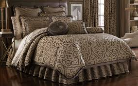 Woolrich Home Comforter Comforter Comforter Sets Amazoncom Cool For Guys Planetown