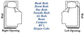 Bunk Bed Sheet 200 Thread Count Bunkbed Sheet Set Made In The Usa Blanket