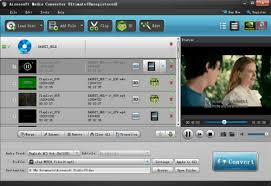 total video converter aiseesoft aiseesoft total video converter 9 2 10 crack plus patch download