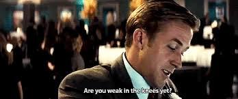 Ryan Gosling Birthday Meme - hey girl that ryan gosling meme may actually make men more