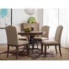 Kincaid Dining Room Furniture 44