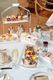 High Tea Kitchen Tea Ideas Best 25 Afternoon Tea Tables Ideas On Pinterest Afternoon Tea