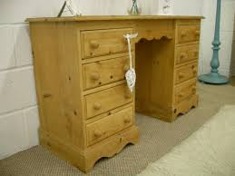 43 Best Shabby Chic Images by Shabby Chic Solid Pine Dressing Table 8 Drawers Rustic Looking