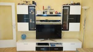 Wohnzimmer Verbau Gebraucht Wohnzimmerverbau In 4292 Kefermarkt Um U20ac 250 00 U2013 Shpock