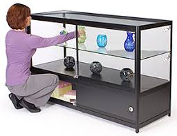 Wall Mounted Glass Display Cabinet Singapore Display Cases Acrylic Metal Glass Counters U0026 Cabinets