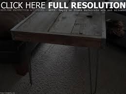 furniture ikea table 100cm ikea coffee table lack hack furniture