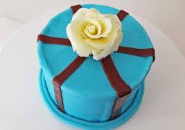 howtocookthat cakes dessert u0026 chocolate modeling chocolate