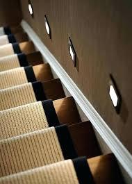 indoor stair lighting ideas staircase lighting ideas indoor stair lighting ideas staircase