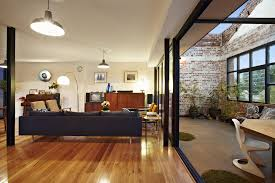 gallery of the abbotsford warehouse apartments itn architects 3