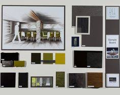 interior design presentation boards google search presentation