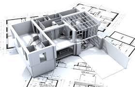 architectual designs ads architectural design studio
